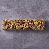 Apple and Cranberry Cereal  Bar from our Military range