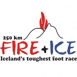 Fire and Ice Ultra Food and Nutrition Pack MEATY