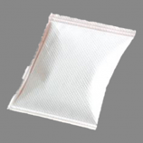 Flameless pads suitable for the Cooker, pack of 10