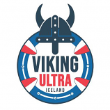 Viking Ultra Vegetarian Pack