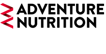 Adventure Nutrition Limited